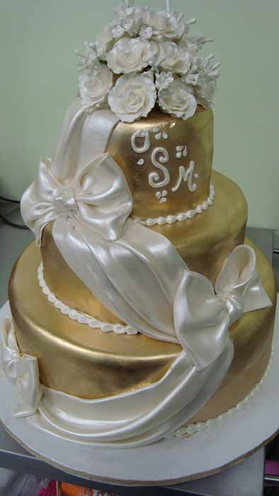 Long Island Cake Decorating, Specialty Cakes & Chocolate
