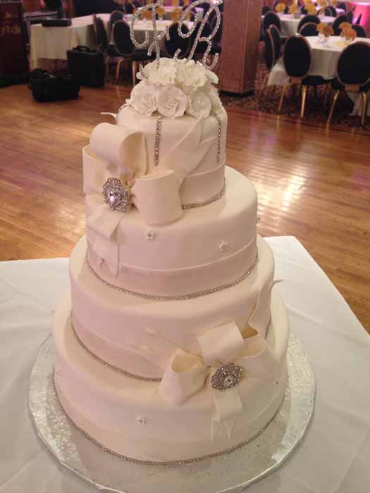 Long Island Cake Decorating Specialty Cakes Amp Chocolate