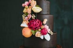 ELE-31-Dark-wed-cake