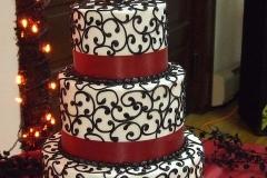 ELE-31-Nice-dark-cake