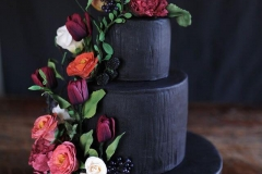 ELE-31-black-wedding-cake