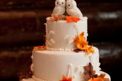 ELE-TG-Fall-Wed-cake (2)