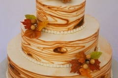 ELE-TG-fall-wood-grain-cake[1]
