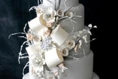 ELE-white-cake