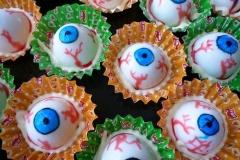 CHO-31-halloween-eyeballs