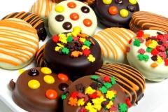 CHO-TG-Oreo-Cookies