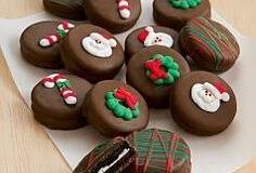 CHO-cho-cov-cookies