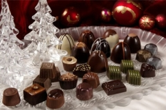 CHO-christmas-chocolates