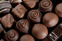 chocolate-candy-wallpapers-iphone