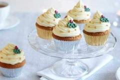 CUP-Christmas-Cupcake