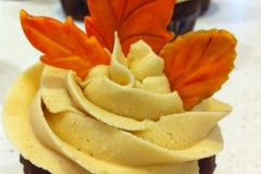 CUP-TG-Leafe-cup-cake