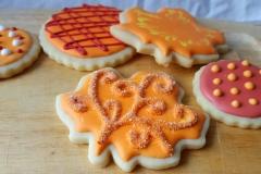 CUP-TG-cookies