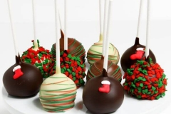 CUP-christmas-cake-pops2