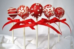 CUP-red-cakepops