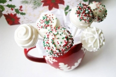 CUP-white-cakepops
