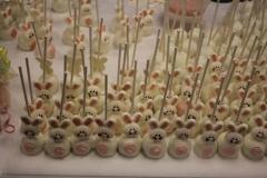 Easterpops