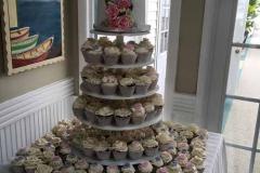 cupcaketree