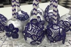 lace_cakepops