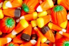 Candy-corn- plus