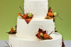 Fall-wedding-cake[1]