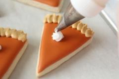 Mini-Pie-Slice-Cookies