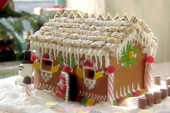 NOV-XMAS-GingerHouse