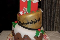 NOV-xmas-cake