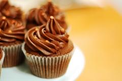 choc-orange-rasp-cupcakes[1]