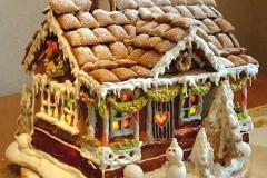 MIS-Gingerbread-cab