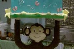 monkey_frog